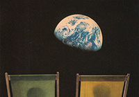 Joe Webb - Selected collages - image-asset 2