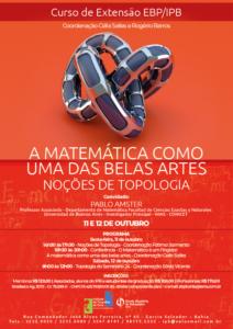 curso_breve_nocoes_topologia-01