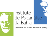 Instituto de Psicanálise da Bahia